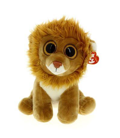 de-beani-Boo-Lion-XL
