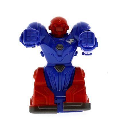 Robot-Battle-Azul-RC