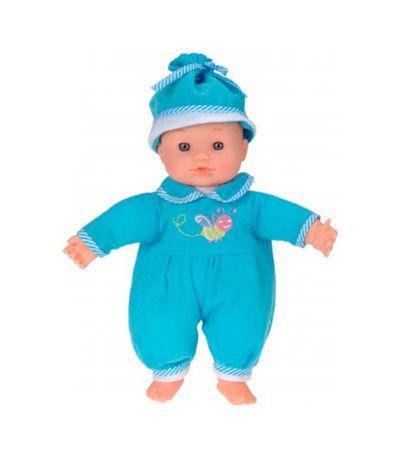 Muñeco-con-Sonido-30-cm-Azul