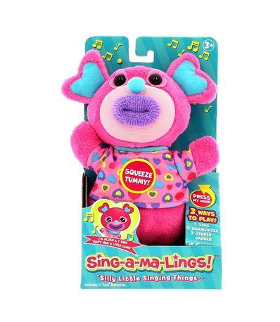 Cante-Uma-Ma-Lings-Teddy-Blush