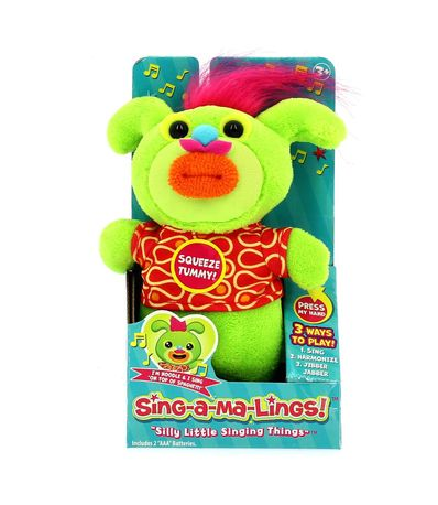 Cante-Uma-Ma-Lings-Teddy-Noodle