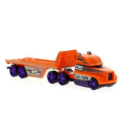 Hot-Wheels-Camion-Hitch-N-Haul