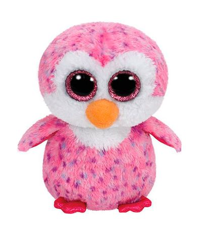 de-beani-Boo-pinguim-Rosa-XL