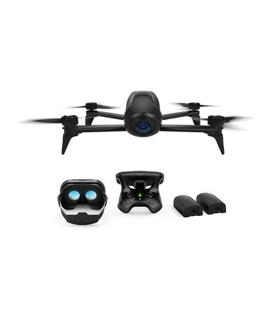 Parrot-Bebop-Drone-2-FPV-Poder