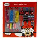 Minnie-Mouse-Set-de-Cabeleireiro