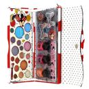 Minnie-Mouse-Mala-Clutch-Maquillagem-Infantil