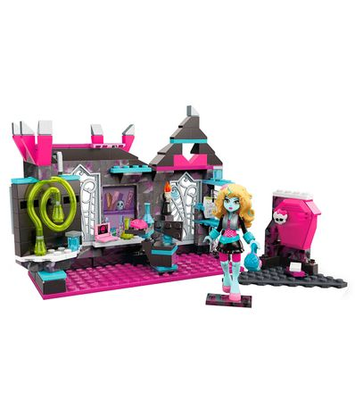 Monster-High-Clase-de-Biolobogia-con-Lagoona