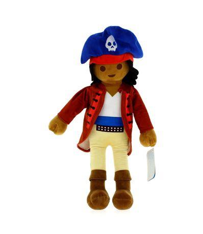 Teddy-Playmobil-pirata-classico-40-cm