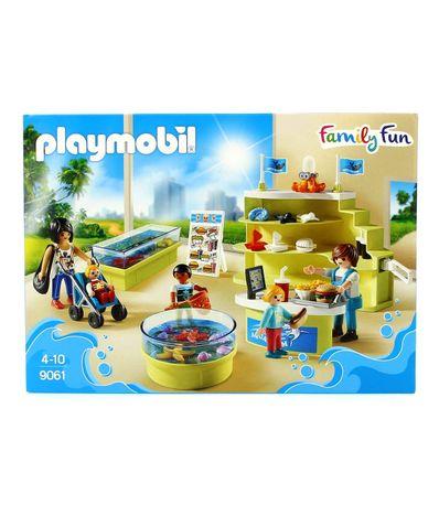 Playmobil-Family-Fun-Tienda-del-Acuario