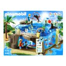 Playmobil-Family-Fun-Gran-Acuario