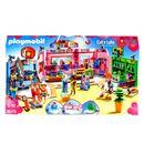 Playmobil-City-Life-Paseo-Comercial-con-3-Tiendas