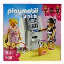 Playmobil-City-Life-Cajero-Automatico