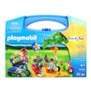 Playmobil-Family-Fun-Maleta-Picnic-Familiar
