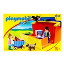 Playmobil-123-Mercado-Maletin