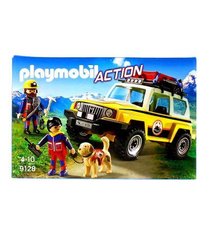 Playmobil-Action-Vehiculo-Rescate-de-Montaña