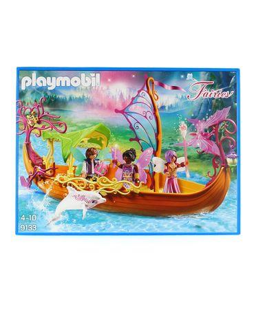 Playmobil-Fairies-Barco-Romantico-das-Fadas