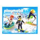 Playmobil-Family-Fun-Deportes-de-Invierno