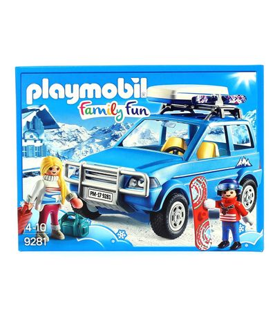 Playmobil-Family-Fun-Carro-com-Porta-Esquis