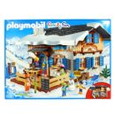 Playmobil-Family-Fun-Cabana-de-Esqui