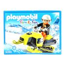 Playmobil-Family-Fun-Moto-de-Neve