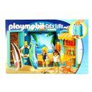 Playmobil-City-Life-Cofre-Loja-de-Surf