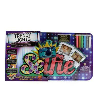 selfie-Trendy-quarto-Luz