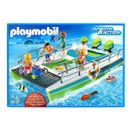 Playmobil-Sports---Action-Barco-Vistas-del-Fondo-Marino-con-Motor