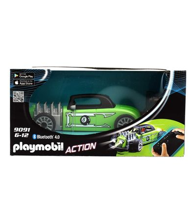Playmobil-Action-Racer-Rock---Roll-R-C