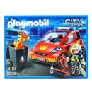 Playmobil-City-Action-Carro-dos-Bombeiros