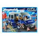 Playmobil-City-Action-Carrinha-da-Policia