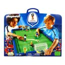 Playmobil-Sports---Action-Campo-de-Futbol-Mundial-Rusia-2018