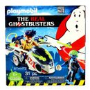 Playmobil-Cazafantasmas-Stanz-con-Moto-Voladora
