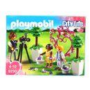 Playmobil-City-Life-Fotografo-e-Criancas