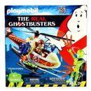 Playmobil-Cacafantasmas-Venkman-com-Helicoptero
