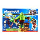 Playmobil-Super4-Ogro-con-Ruby