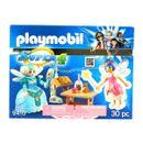 Playmobil-Super-4-Gran-Hada-con-Twinkle