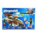 Playmobil-Super4-Gene-e-Sykroniano-com-Nave