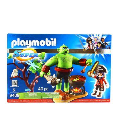 Playmobil-Super4-Ogre-com-Ruby