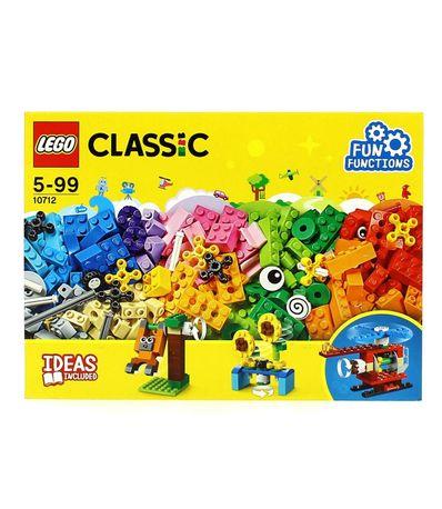 Lego-Classic-Ladrillos-y-Engranajes