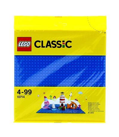 Lego-Classic-Base-Azul
