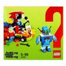 Futuro-classico-Lego-Fun