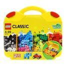 Caso-classico-creativo-Lego