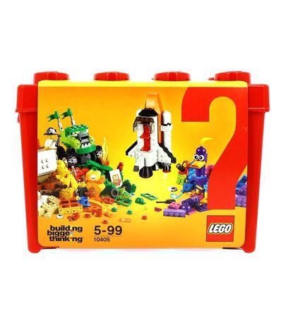 Missao-classico-Lego-Mars