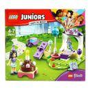 Lego-Juniors-Fiesta-de-Mascotas-de-Emma