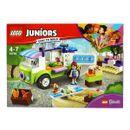 Lego-Juniors-Mercadillo-Organico-Mia