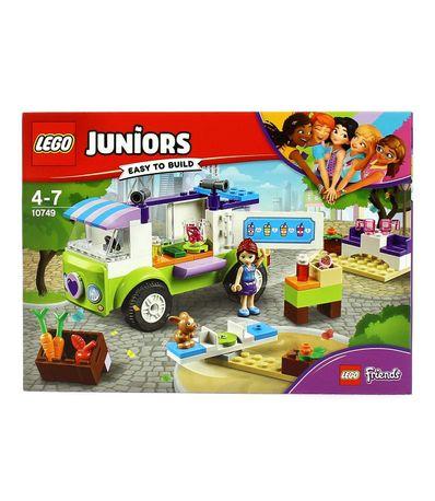 Mercado-Lego-Juniors-Mia-Organic