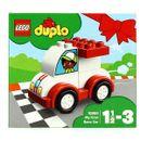 Lego-Duplo-Mi-Primer-Coche-de-Carreras