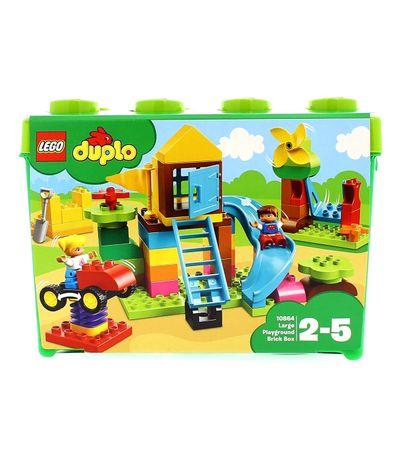 Lego-Duplo-Caja-Gran-Zona-de-Juegos