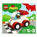 Lego-Duplo-meu-primeiro-carro-de-corridas