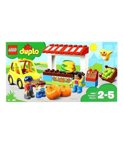 Lego-Duplo-Mercado-de-la-Granja
